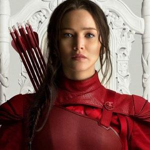 FR Katniss FCA