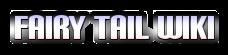 Logo-Fairy-Tail