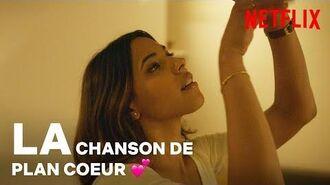 LA CHANSON DE JULES I Plan Coeur