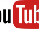 Youtube Francophone