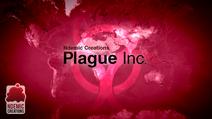 Plague Inc loading screen