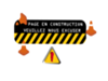 100px-PageEnConstruction.png