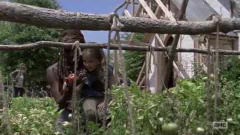 The Walking Dead Saison 9 Trailer HD VOSTFR