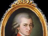 L'Encyclopédie de la musique classique