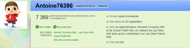 Bandeau Antoine76390