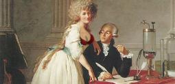 Fichier:Antoine Laurent de Lavoisier.png