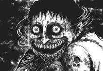 Soichi