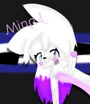 Mina !