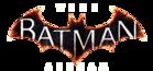 Logo wiki batman-arkham-knight