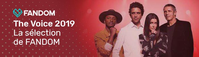 Fr the voice 2019 banner