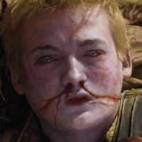 FR Joffrey death FCA