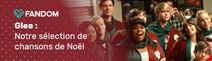 FR Sélection Glee 2019