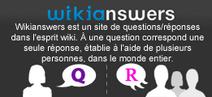 Answers-mainpage-fr