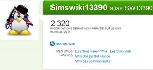 PDW-Simswiki13390