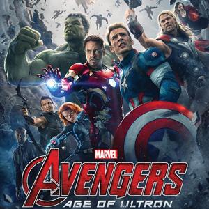 FR Avengers FCA