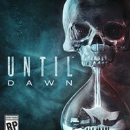 Until Dawn FCA