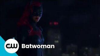 Batwoman S01 Promo VOSTFR (HD)