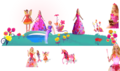 080614 Fairy Wishlist SceneryBG tcm718-113050.png