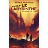 FR Labyrinthe FCA
