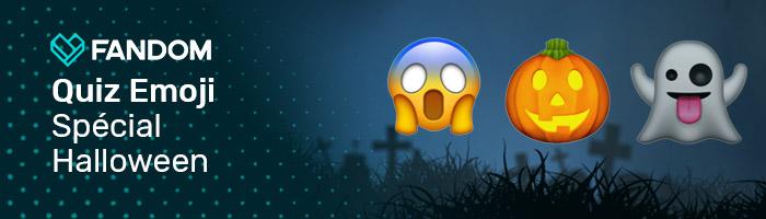 FR Emoji Quiz Halloween Header