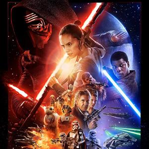 FR Star Wars FCA