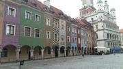 Place Poznan