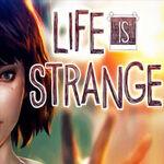 w:c:life-is-strange
