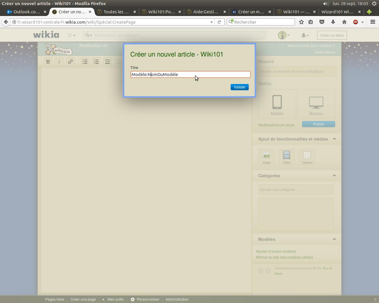 CreateModel.png
