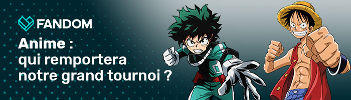 FR Anime Tournament Header