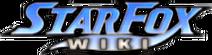 Logo StarFoxWiki
