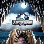 w:c:jurassicpark:Jurassic World