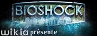 Spotlight-bioshock-fr-200