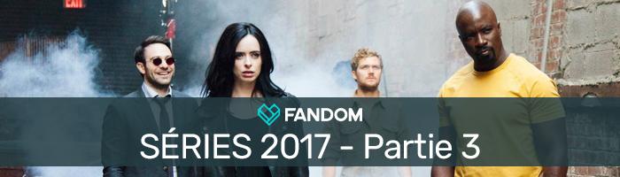 Header Séries 2017 P3