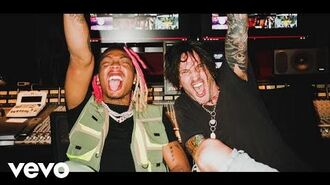 Tyla Yaweh, Tommy Lee - Tommy Lee (Tommy Lee Remix - Official Music Video) ft. Post Malone