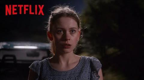 The Innocents Bande-annonce 1 - Au commencement HD Netflix
