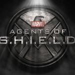 w:c:fr.marvelstudios:Marvel_Les_Agents_du_S.H.I.E.L.D.