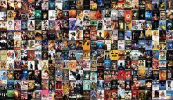 Movie Wallpapeer