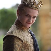 FR Joffrey FCA