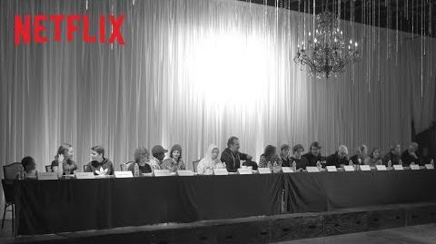 Stranger Things 3 En cours de production Netflix
