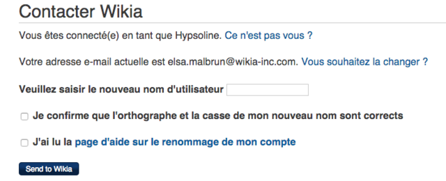 Fichier:Renommer son compte.png