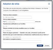 Formulaire d'adoption(1)