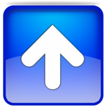 Up Button