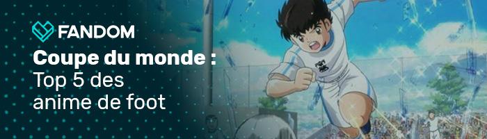FR Top 5 Anime Foot Header