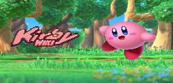 KirbyArtwork