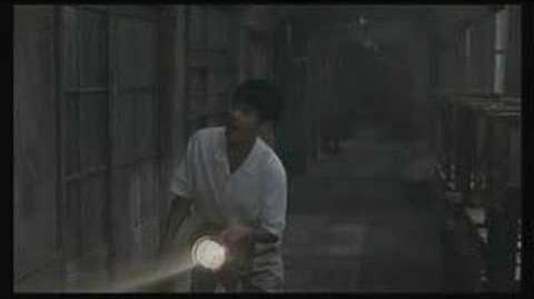 Gakkou No Kaidan TRAILER