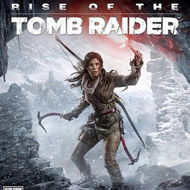 Rise of the Tomb Raider FCA