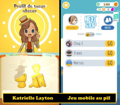Graphisme Katrielle Layton 4