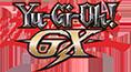 Logo-Yu-Gi-Oh!
