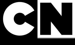 CARTOON NETWORK logo