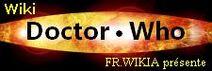 Projecteur Doctor Who